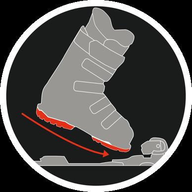 Gripwalk System